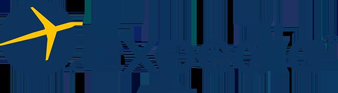 Copy of Expedia Logo