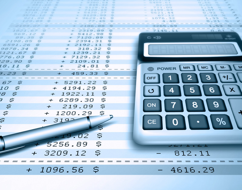 Dual Accounting