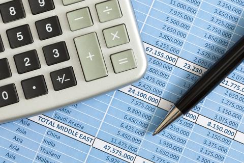 dual-accounting.jpg