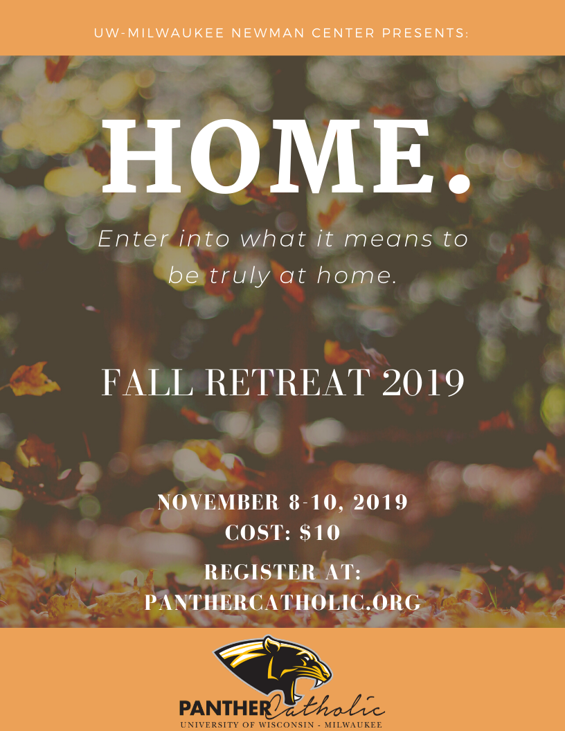 Fall Retreat 2019 (1).png