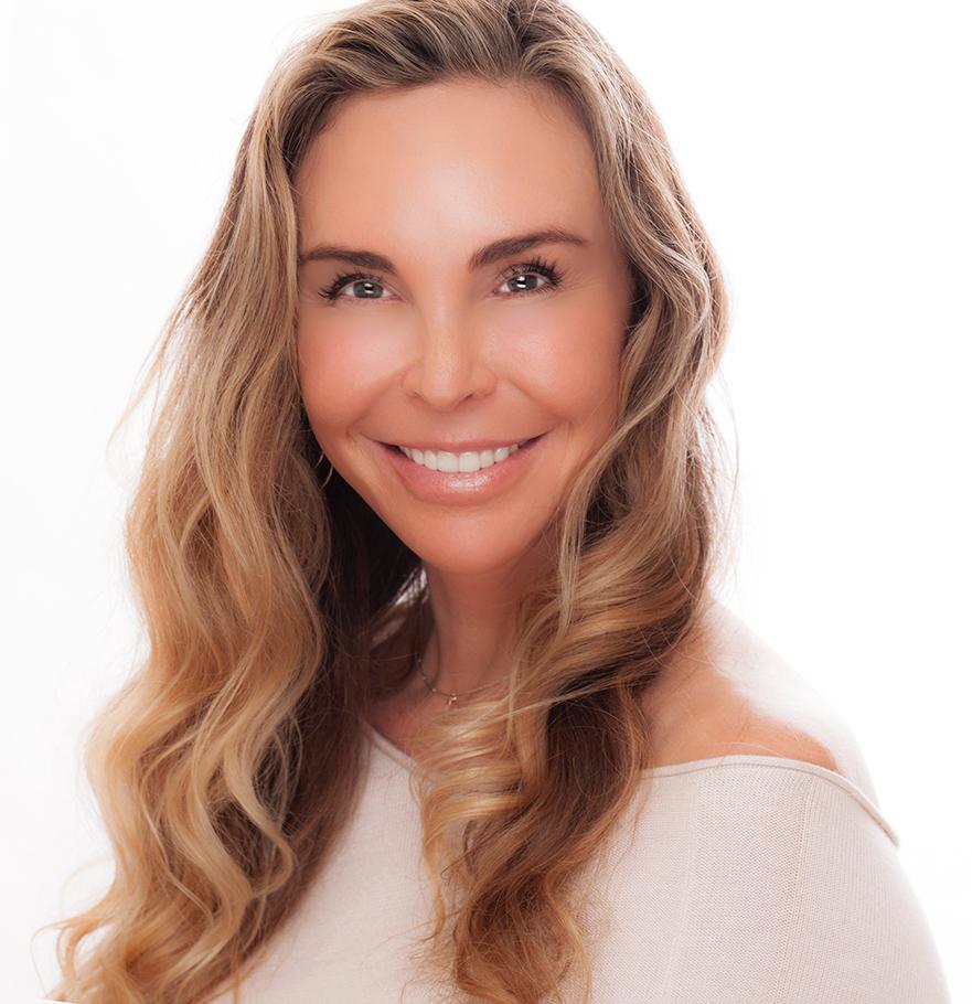 Dr. Shauna Shapiro