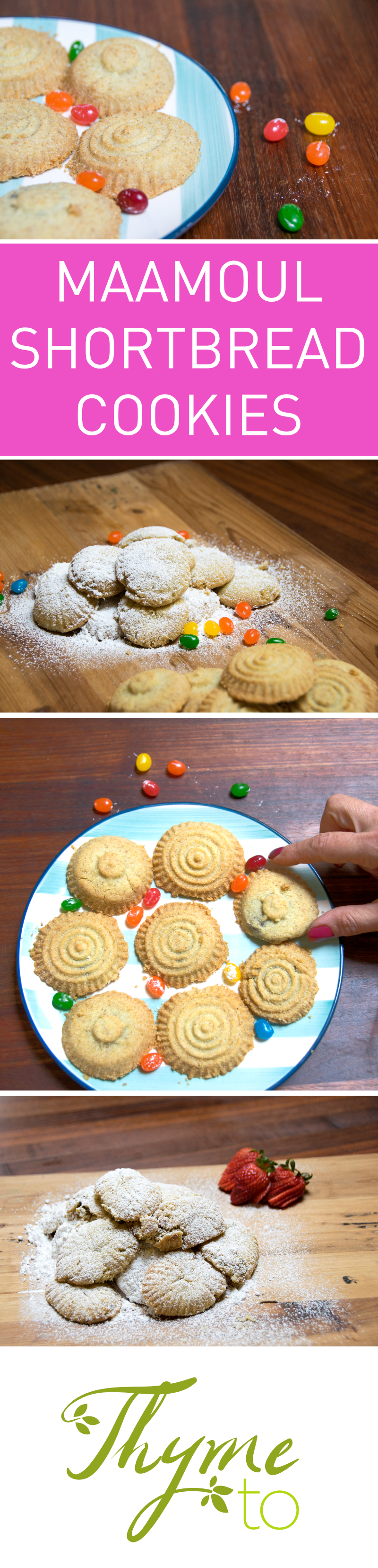 maamoul-easter-shortbread-cookies