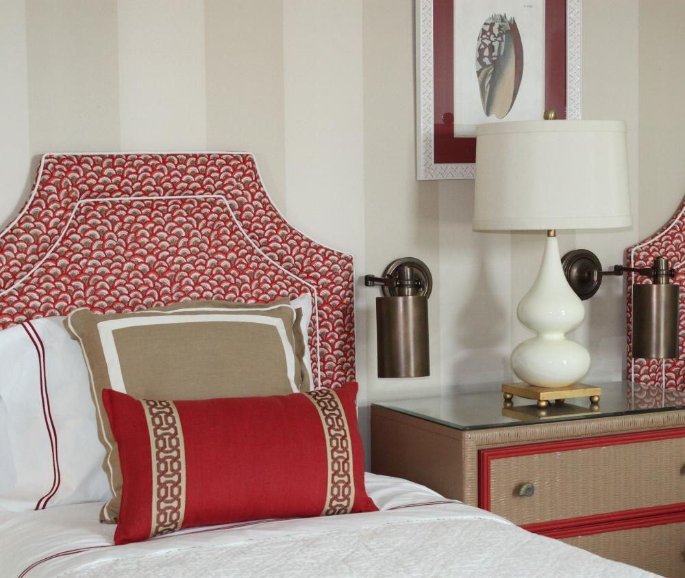 chicago_interior_designer_bedroom.jpg