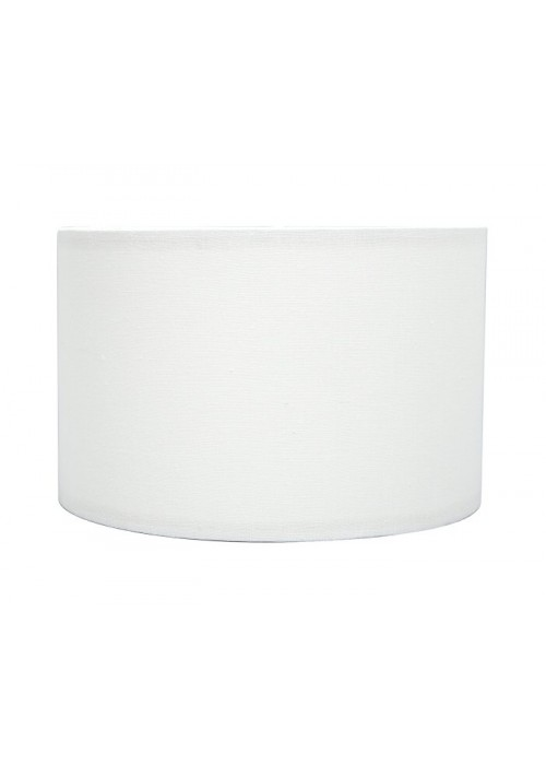Oyster Drum Shade