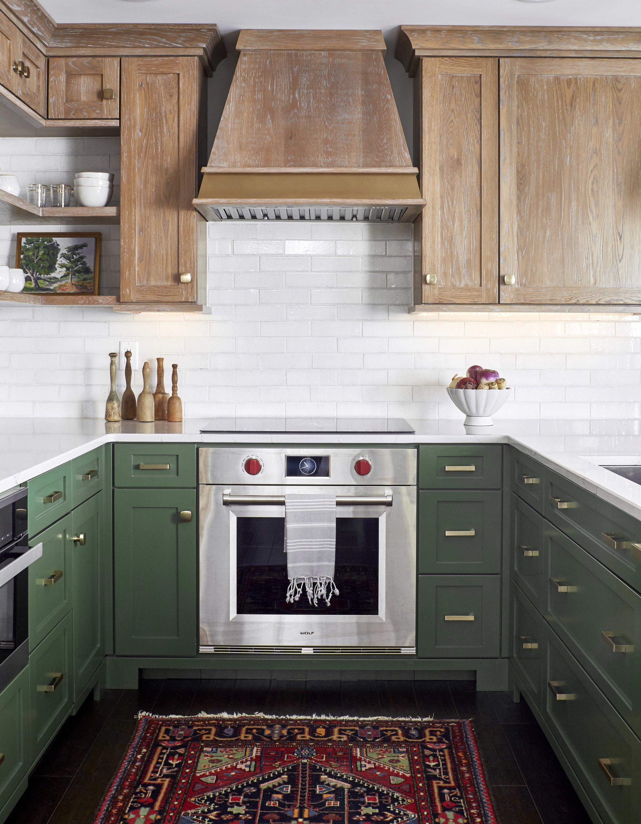 Kitchen Straight On JPEG.jpg
