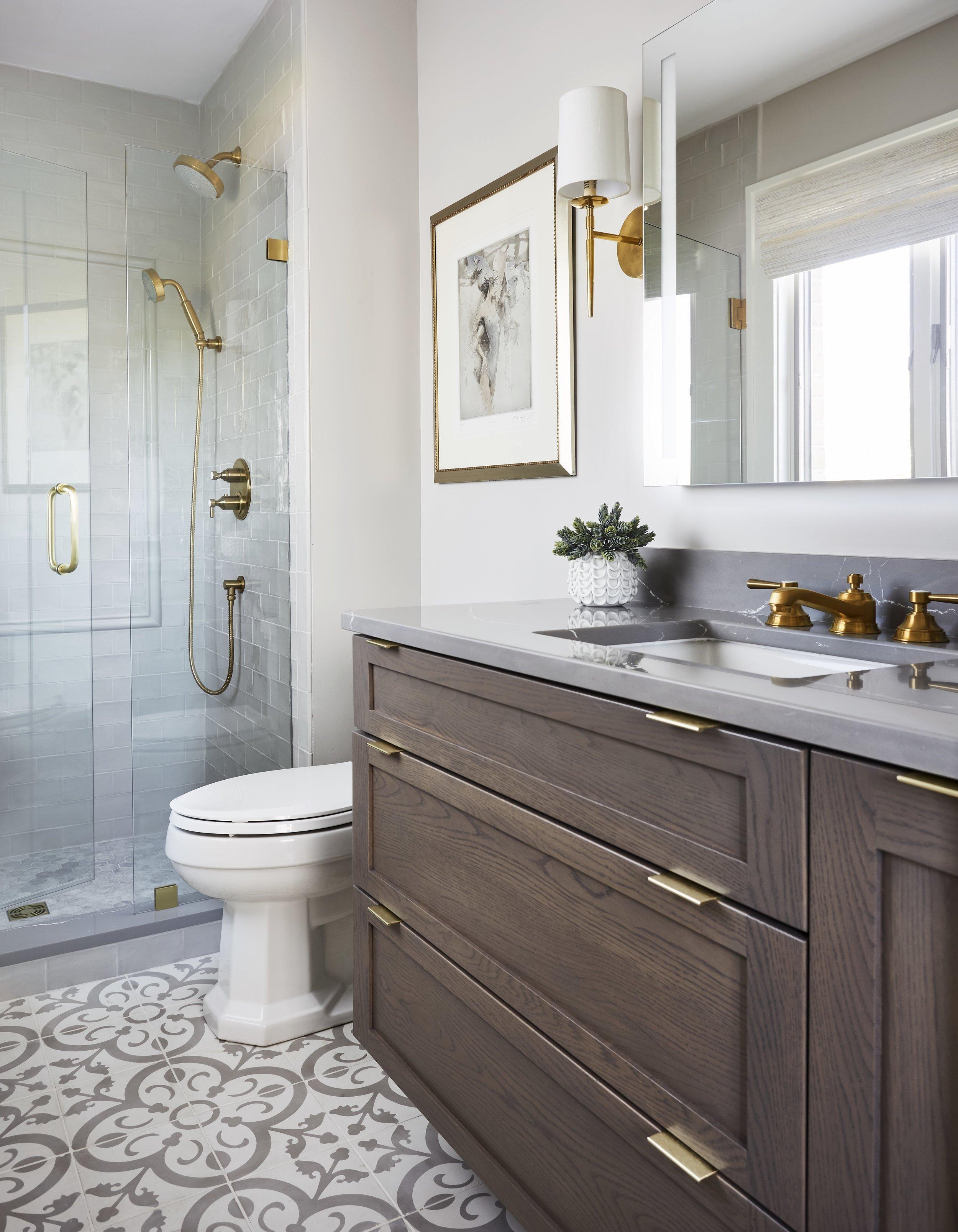 Master Bathroom jpeg.jpg