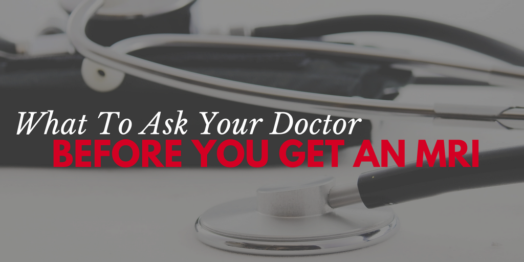 What To Ask Your Doctor.png