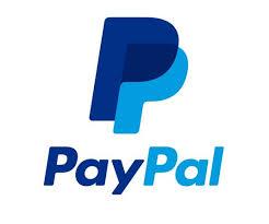 Paypal Badge.jpeg