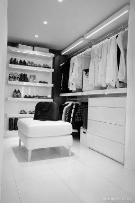 garderobe-300x400_BW.jpg