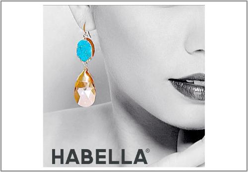 HabellaMetBorder.jpg
