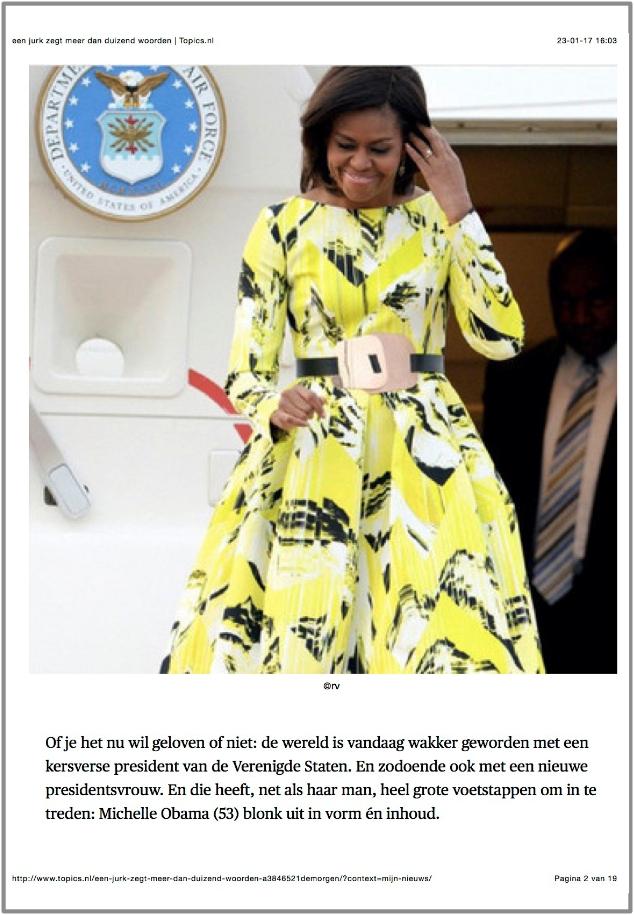 een jurk zegt meer dan duizend woorden _ Topics.nl.jpg