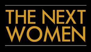 TheNextWomen-1024x589-1.png
