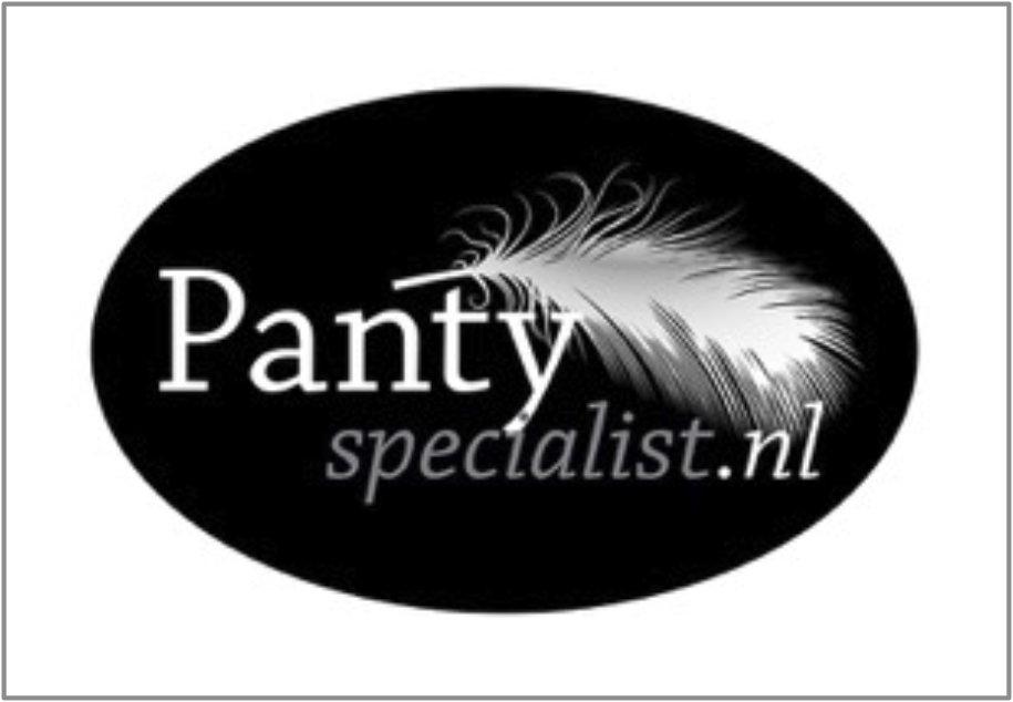 PantyspecialistMetBorder.jpg