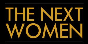 Als Supporting Partner van TNW Summit 2017 hebben wij diverse topvrouwen uit de top-100 lijst gekleed voor het evenement. Daarnaast stonden wij op de main-stage voor live-advies. Met welke prangende vraag zit jij nu? Hoe kunnen wij jou ontzorgen?