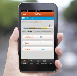 mobile-app-2-e1389711072559.jpg