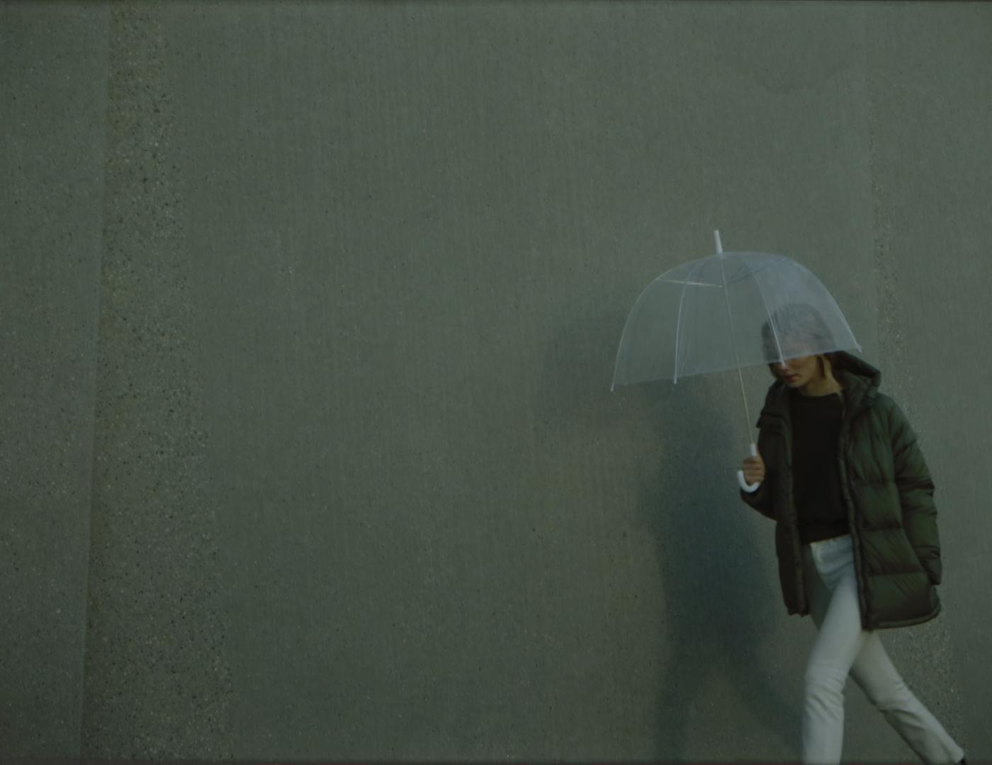 rain boot 5.jpg