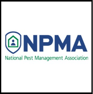 National Pest Management Association Member