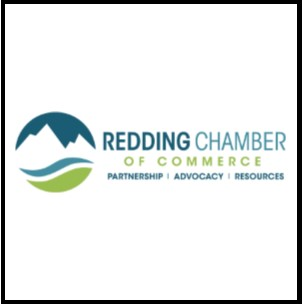 Redding Chamber of Commerce.jpg