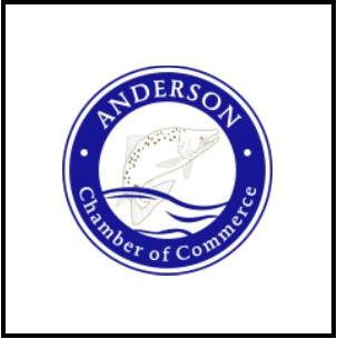 Anderson Chamber Logo.jpg