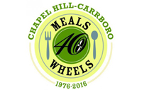 meals-on-wheels-350x350.jpg