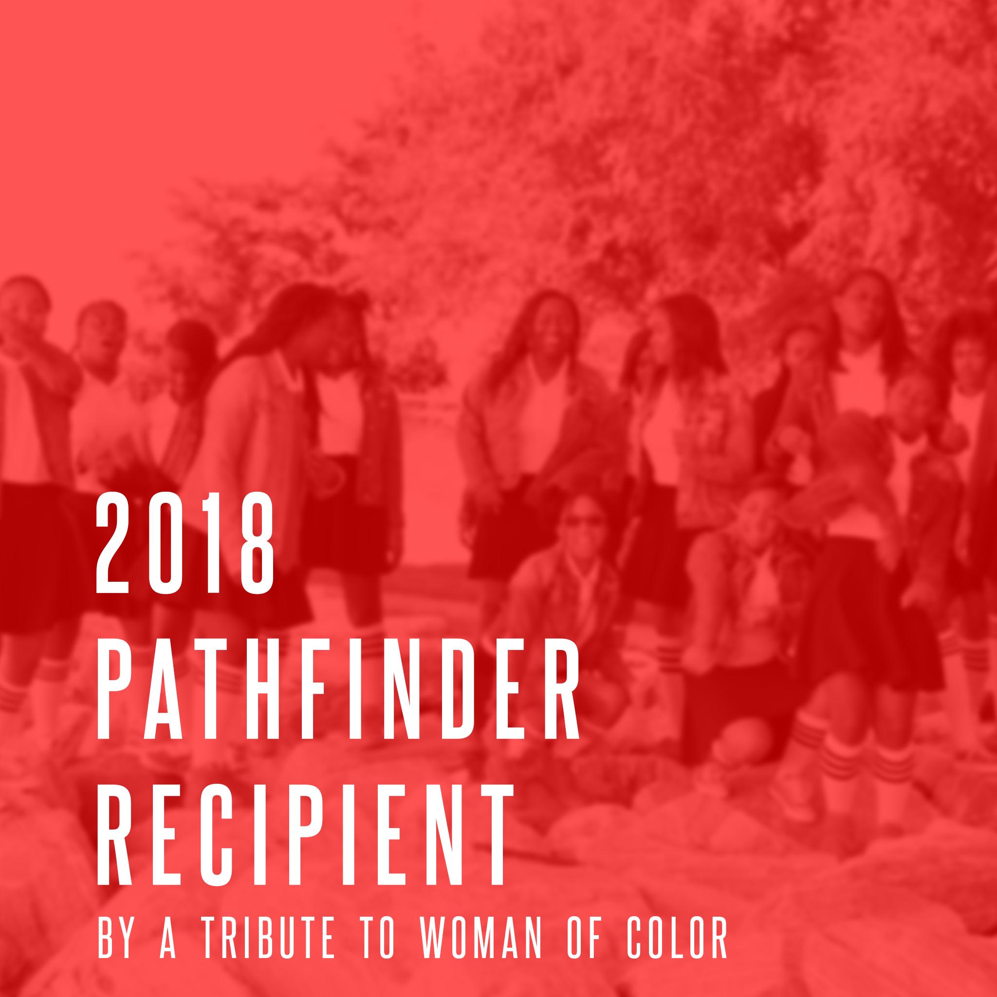 Pathfinder Award.jpg