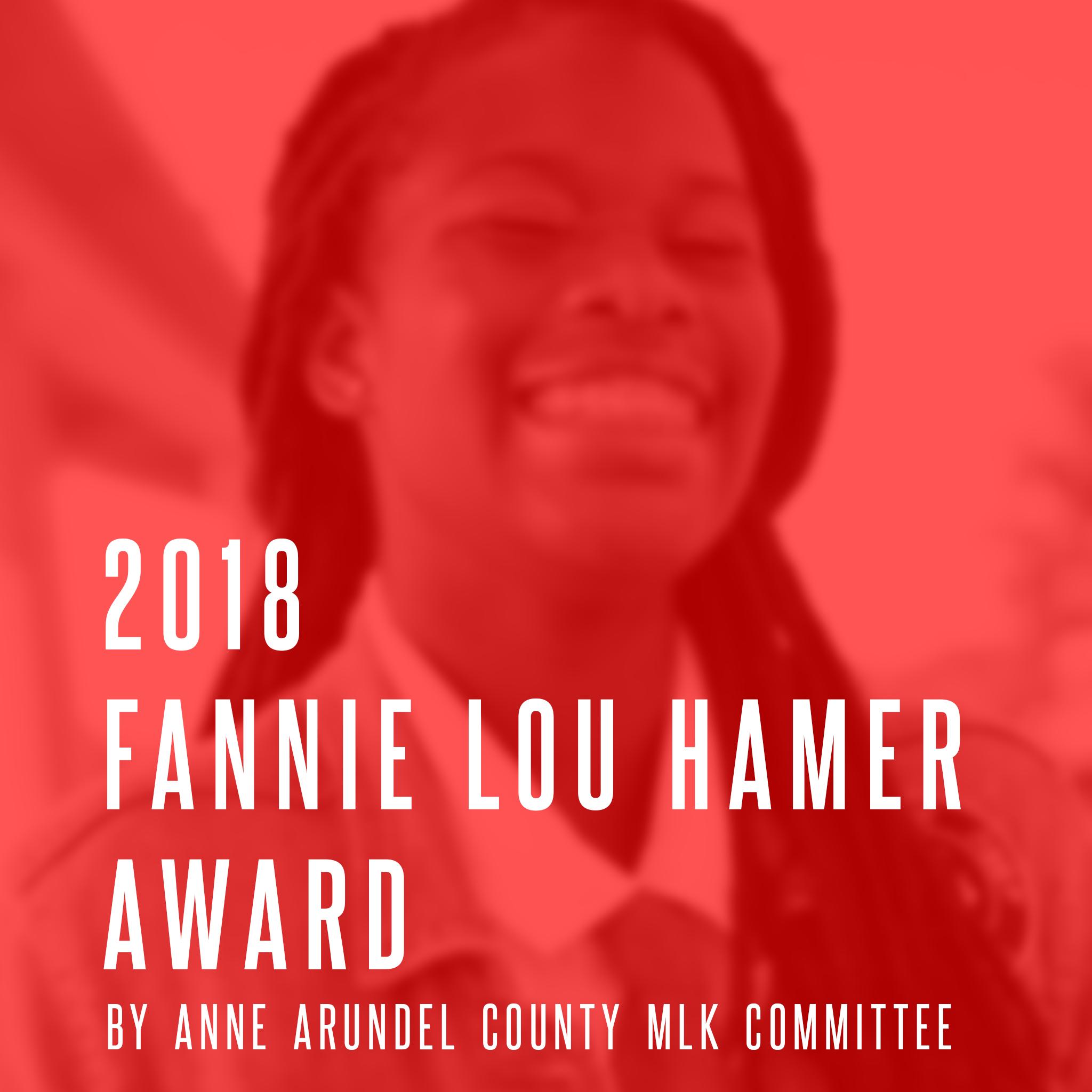 Fannie Lou Hamer Award.jpg