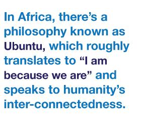ubuntu-quote.jpg