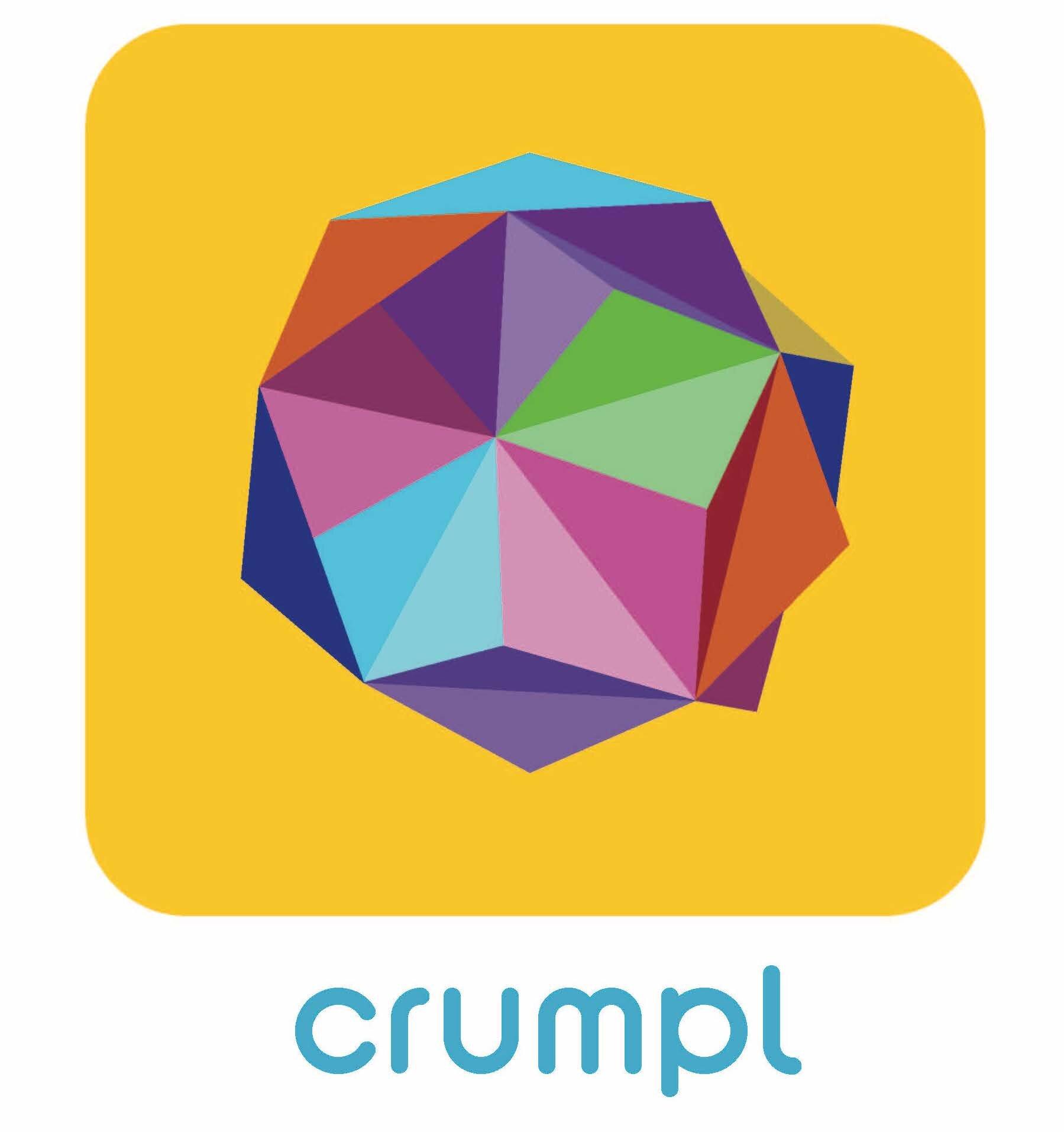 Crumpl_Logo.jpg