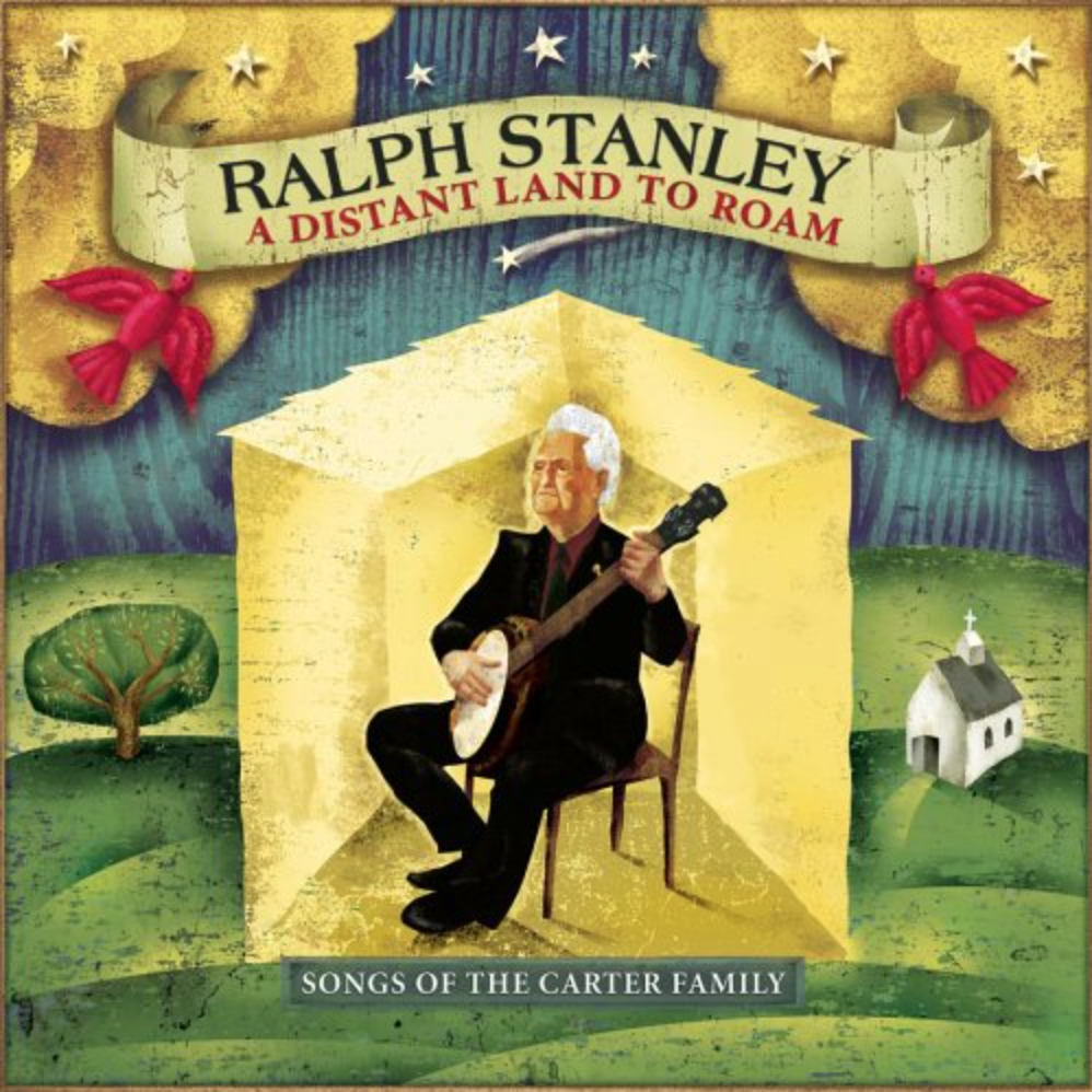 ralph stanley cover.png