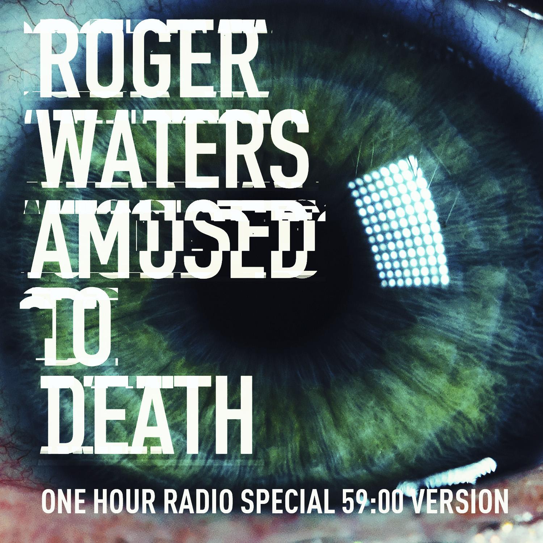 RW_ATD_RADIO SHOW2 59min[1].jpg