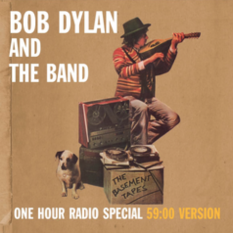 dylan basement tapes cover.png