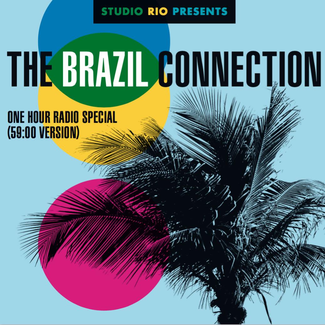 studio rio cover.png