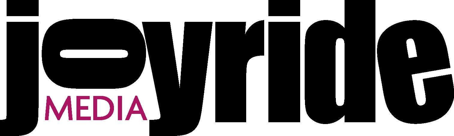 joyride_media_logo.jpg