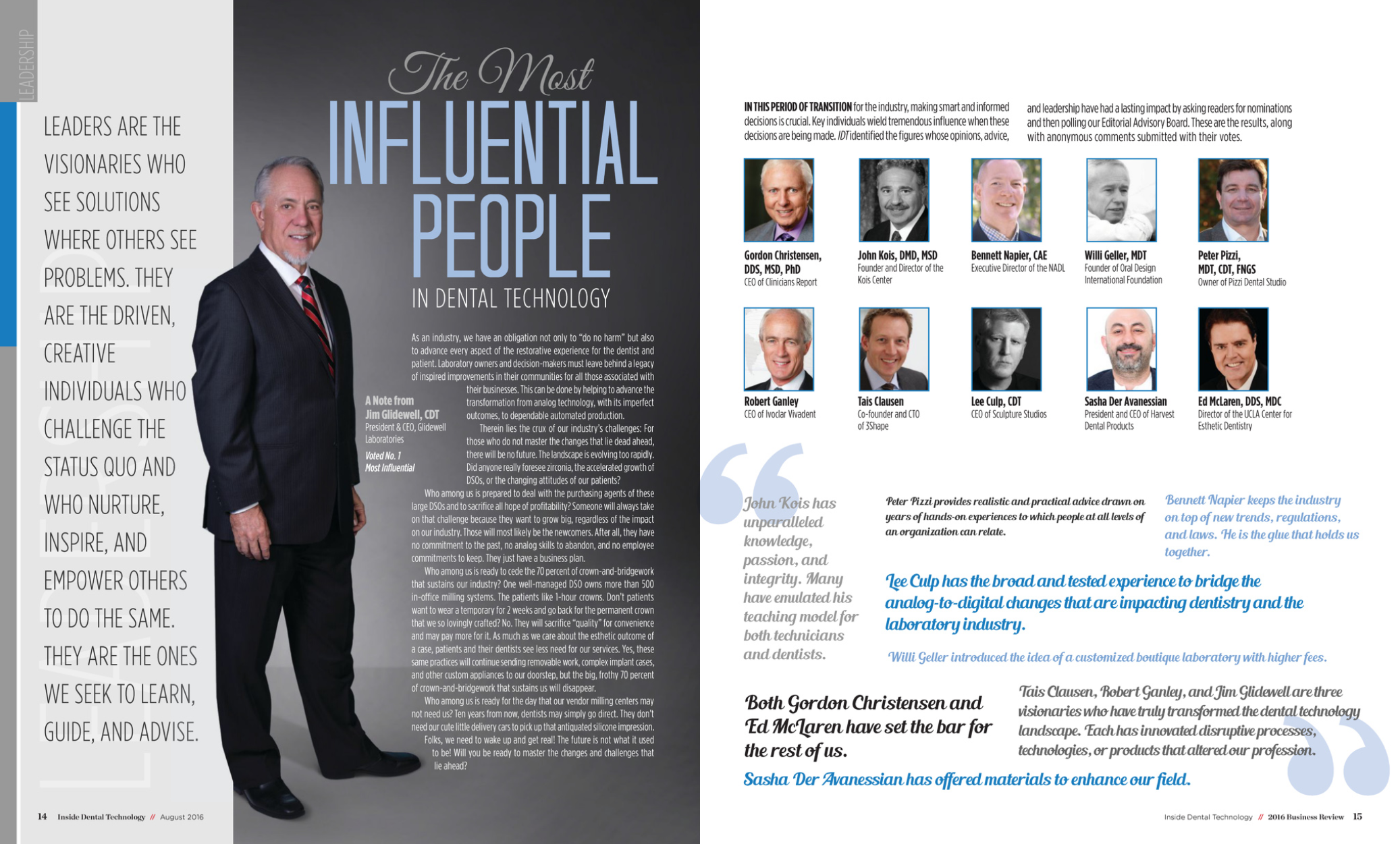influential-people-article.png