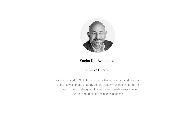 Leadership_Profiles_Sasha_slide_rev6_FLAT.jpg