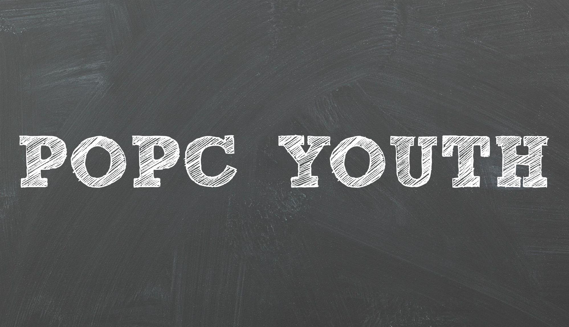 POPC YOUTH.jpg