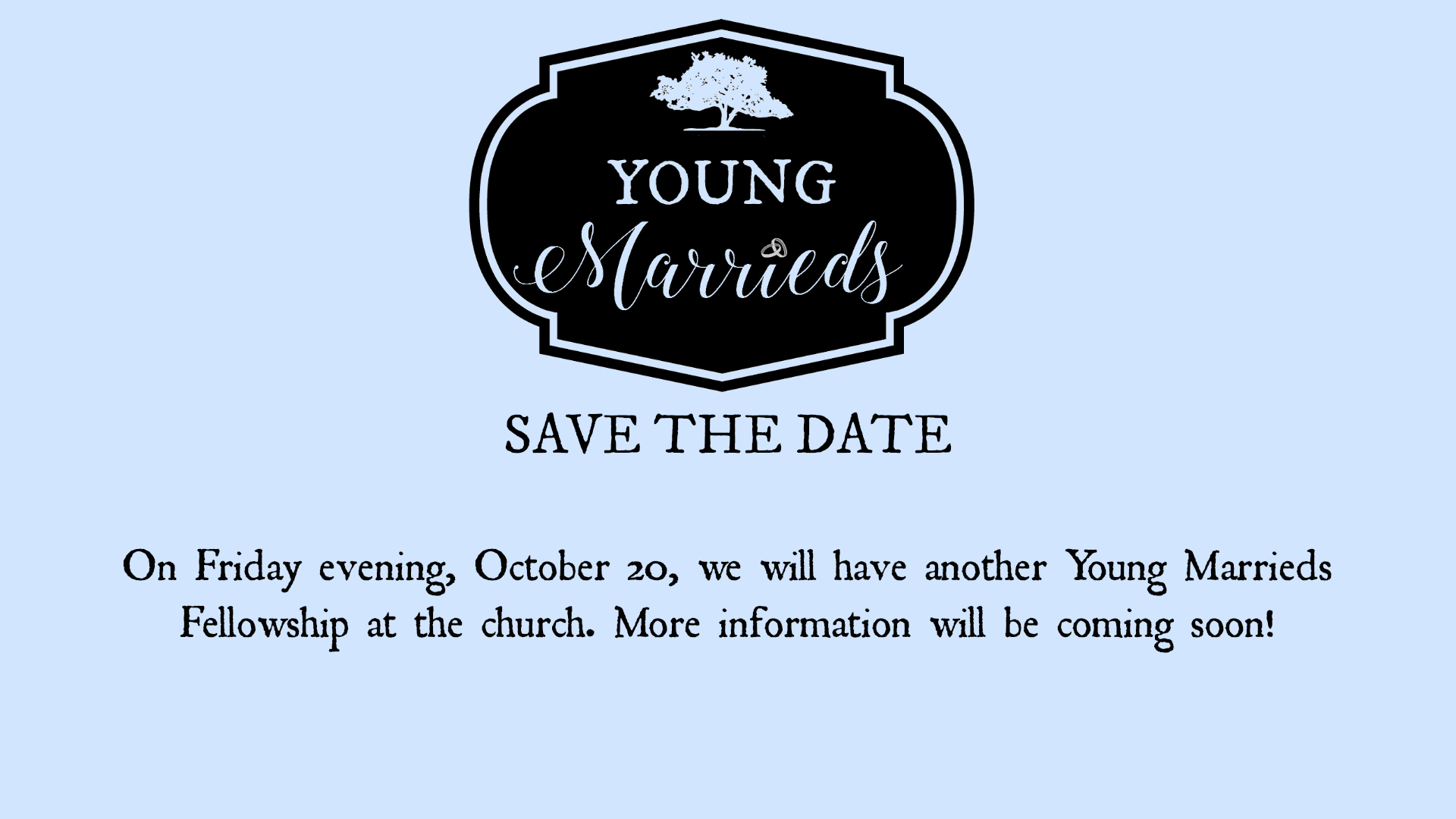 YOUNG MARRIEDS OCT 20.jpg