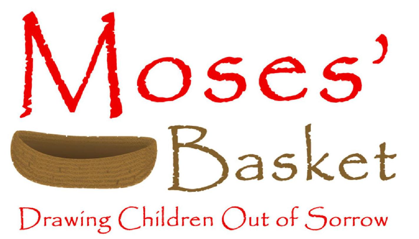 Moses-Basket-Flyer-page-001.jpg