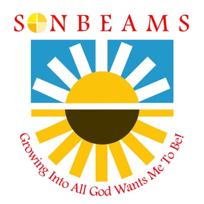 Sonbeams Logo for Liz.jpeg
