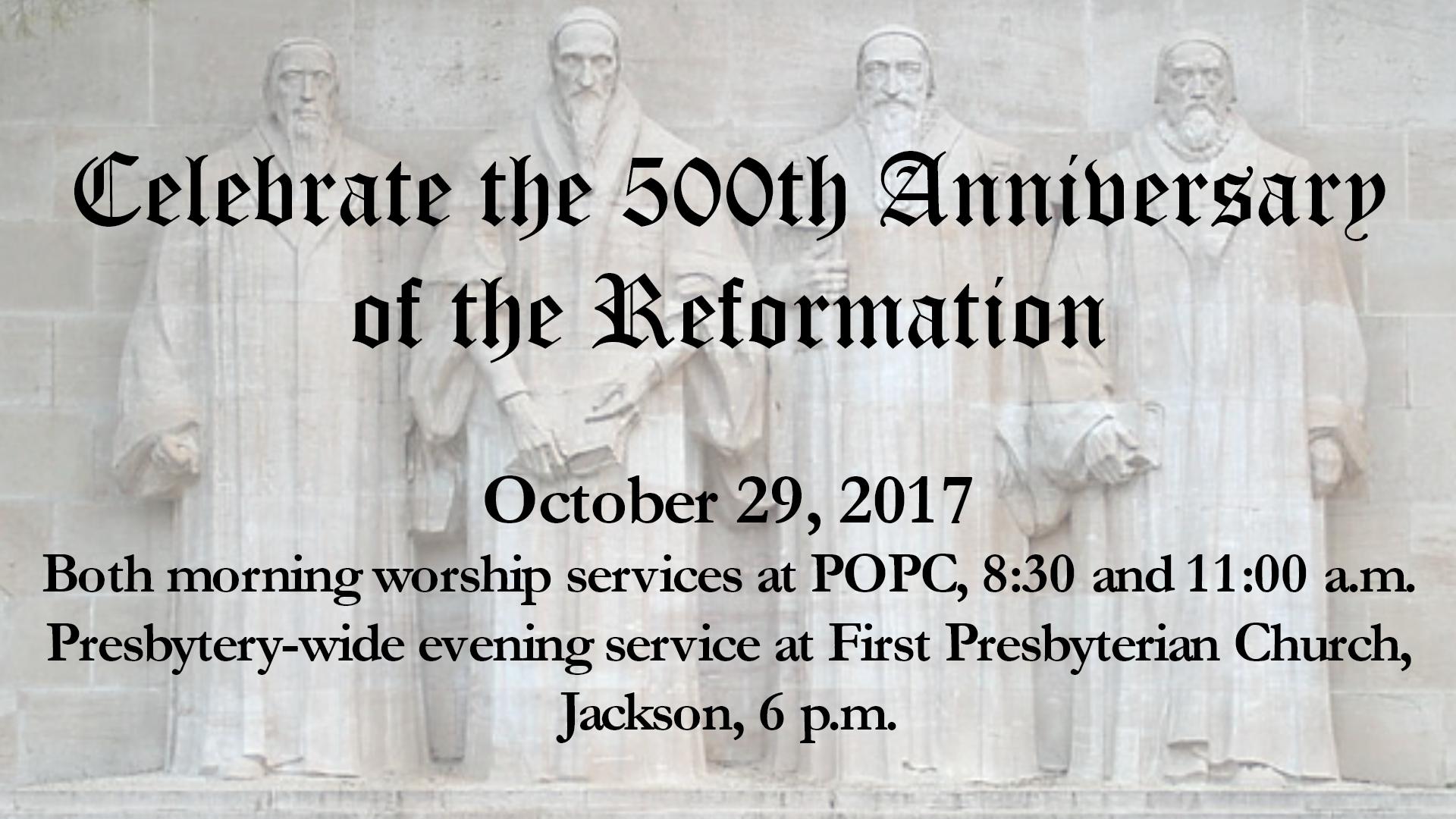 Reformation Sunday Slide 1.jpg