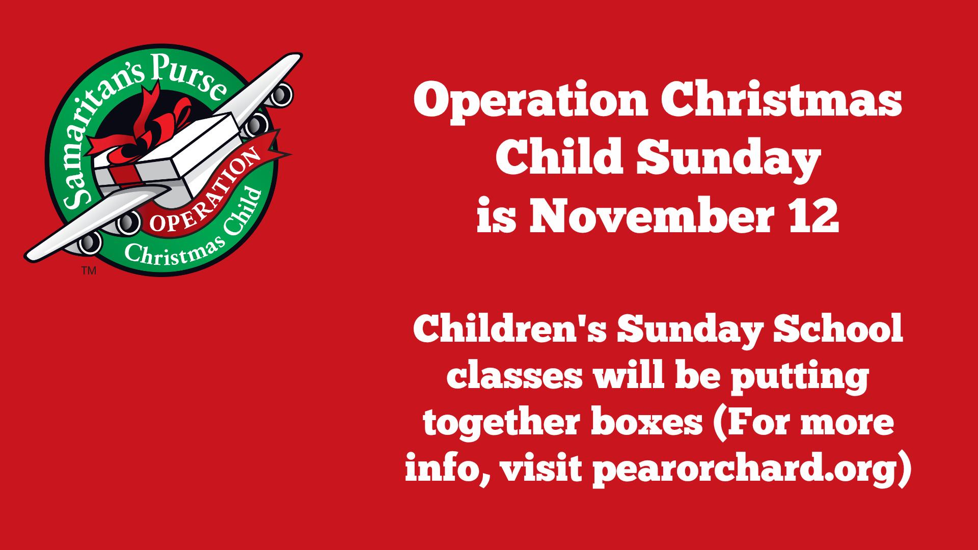 operation christmas child 1.jpg