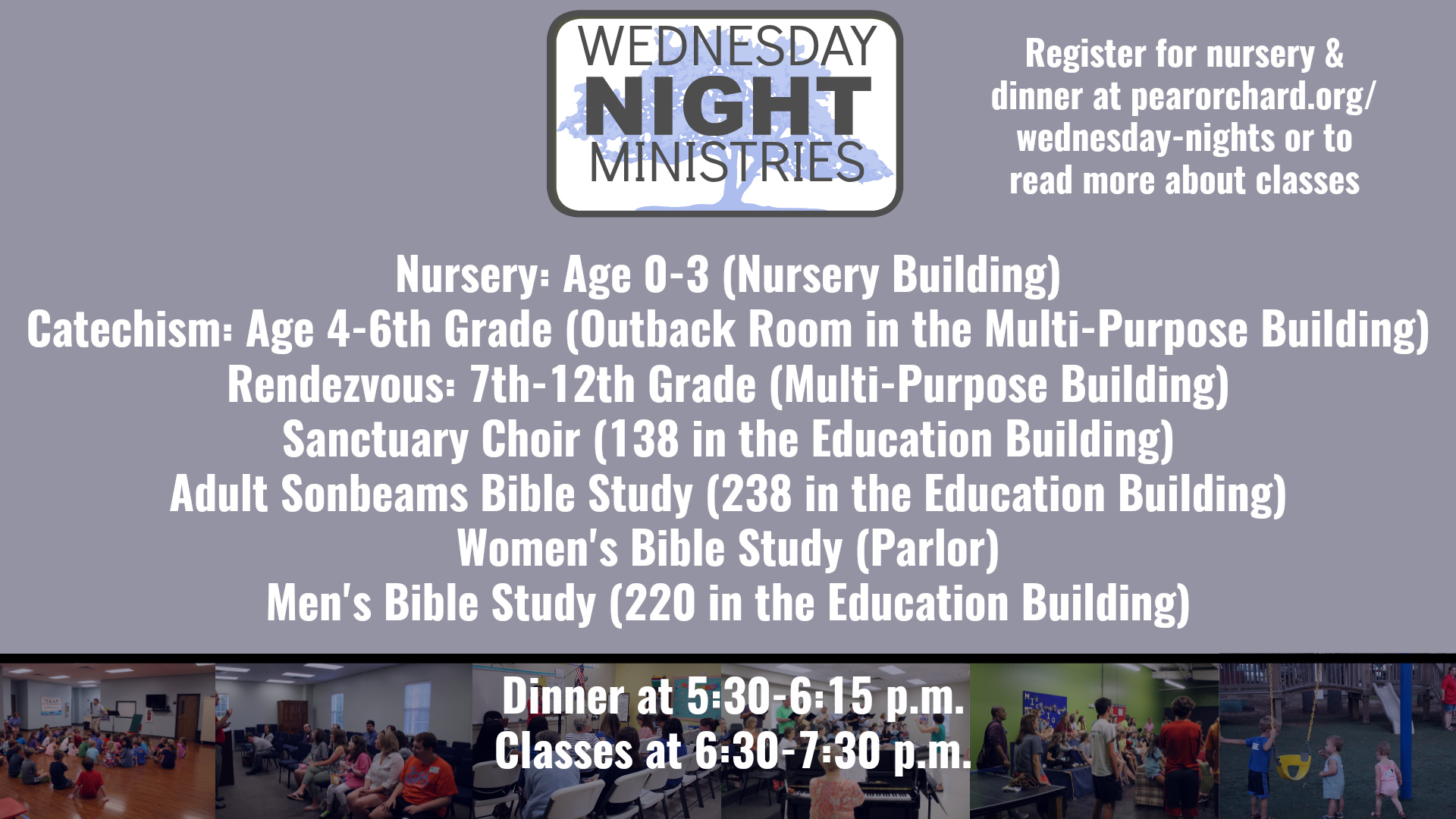 Weds Night Ministries with Locations.jpg