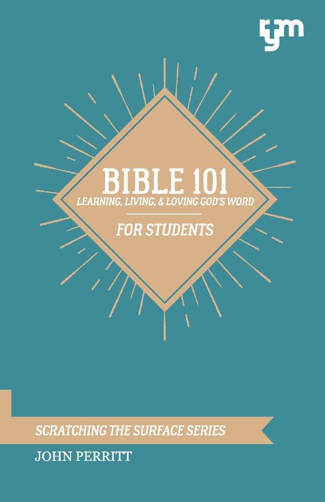 Bible 101.jpg
