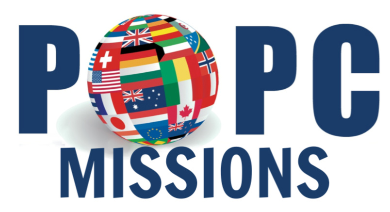 popc missions (1).jpg