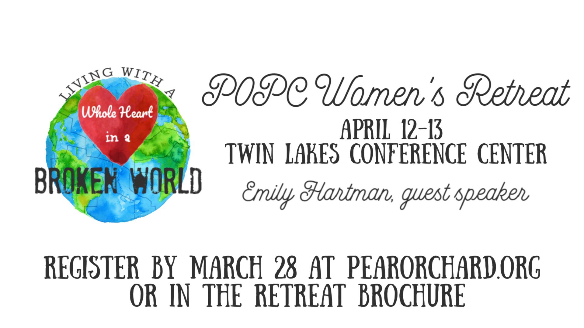 women's retreat 3_2_19.png