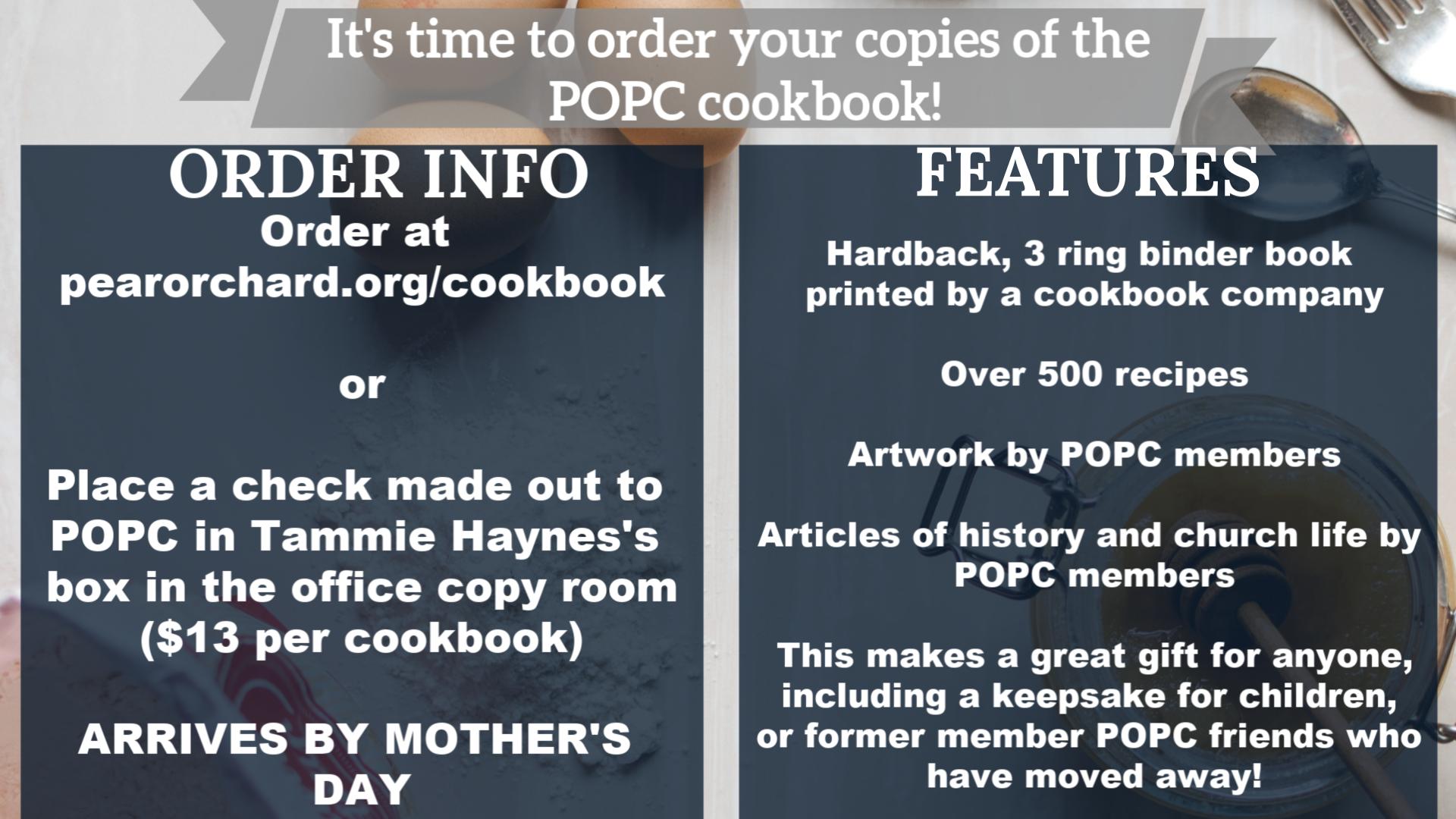 cookbook.png