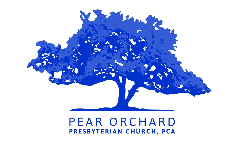 POPC Logo (1).png