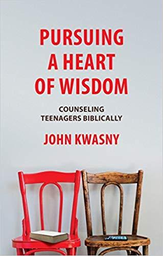 john kwasny book.jpg