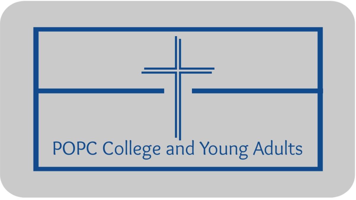 college-YA+logo+3.1.jpg