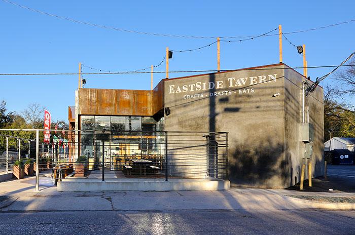 Eastside1s.jpg